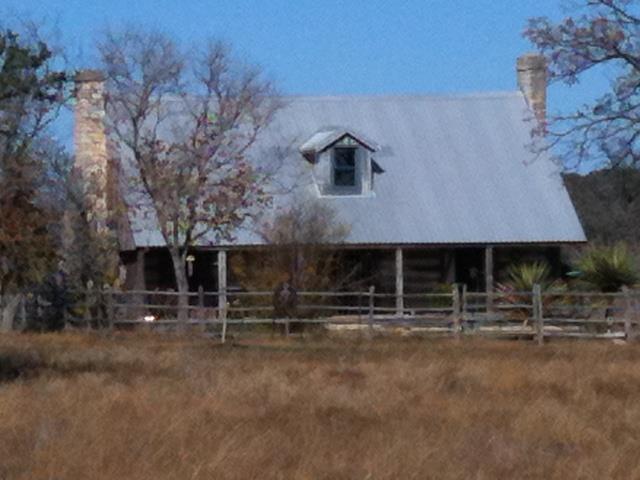Joseph and Eliza Bird Residence (RTHL)